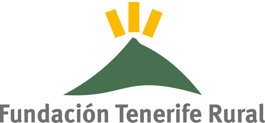 Tenerife Rural
