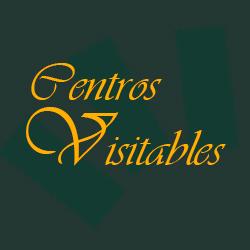 Centros Visitables