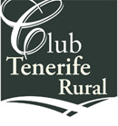Club Tenerife Rural