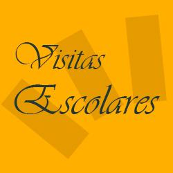 VisitasEscolares